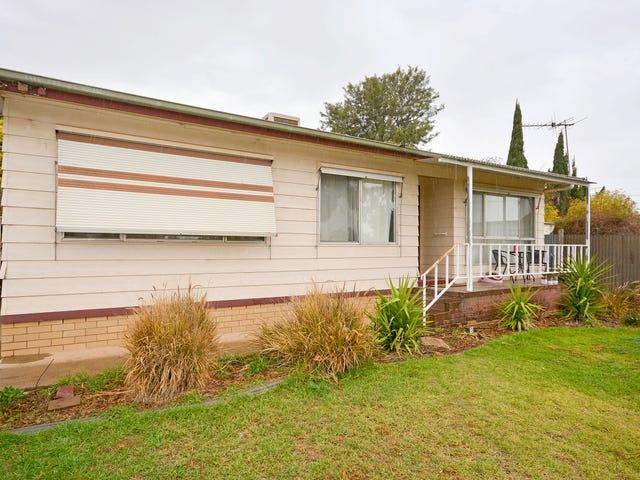 15 Wirilda Street, Leeton, NSW 2705