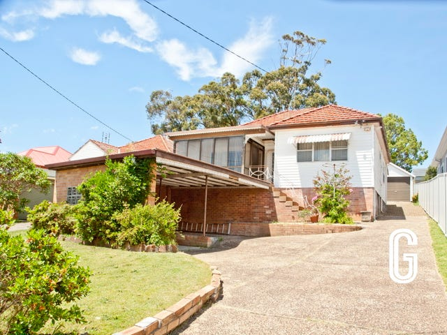 24 Frith Street, Kahibah, NSW 2290