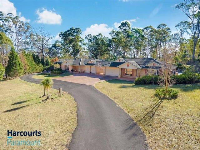 285 Denham Court Road, Denham Court, NSW 2565