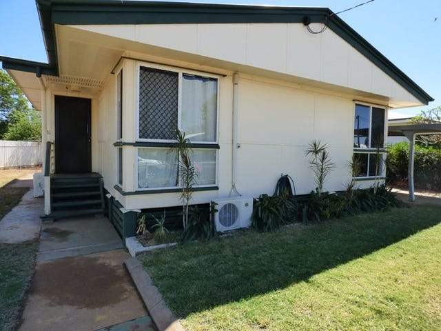14 Delta Avenue, Mount Isa, Qld 4825