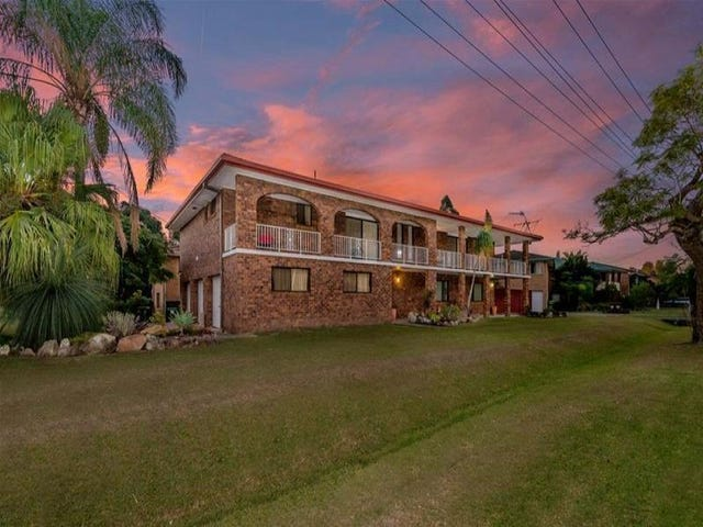 42  Fry Street, Grafton, NSW 2460