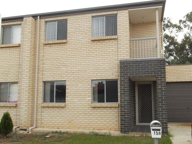 15B Queen Street, Smithfield, SA 5114