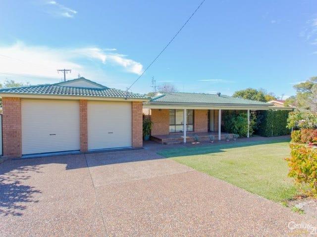 68 Dorrington Road, Rathmines, NSW 2283