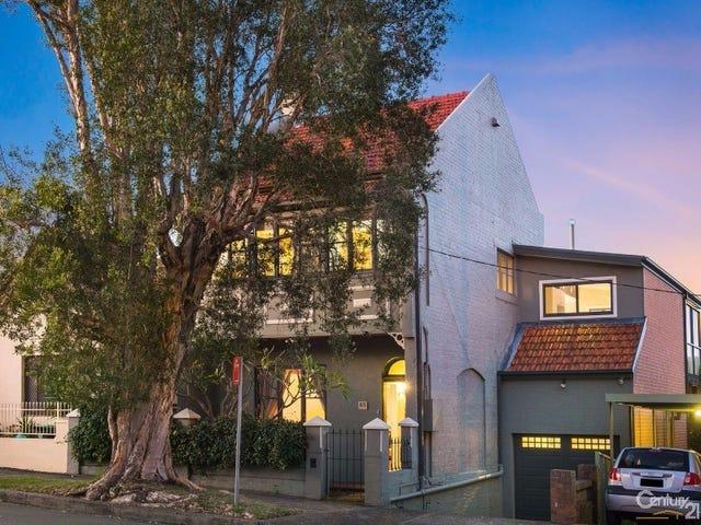 65 Premier Street, Marrickville, NSW 2204