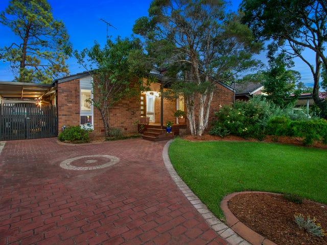 25 Hereford Street, Richmond, NSW 2753