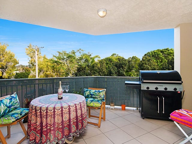 9/7-9 Parry Street - Poinciana on Parry, Tweed Heads South, NSW 2486