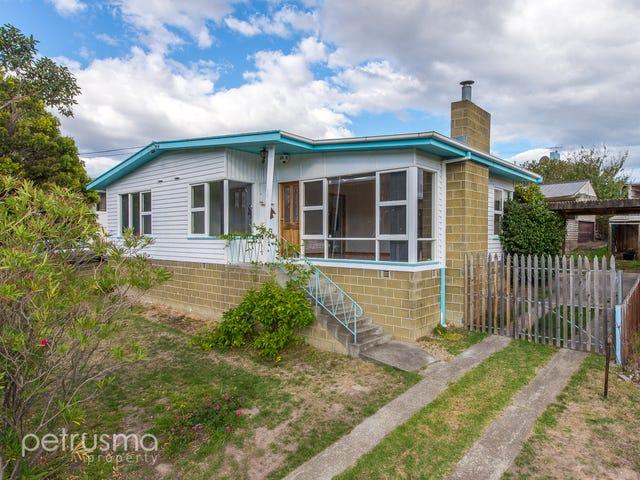 355 Cambridge Road, Mornington, Tas 7018