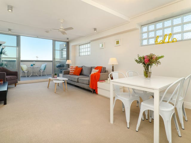 309/7-9 Abbott Street, Cammeray, NSW 2062