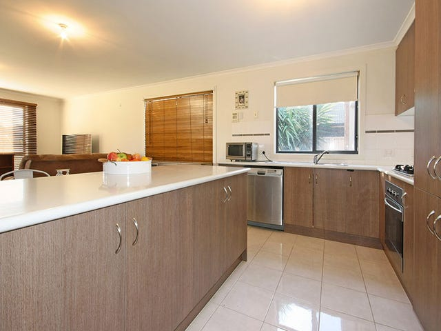 35 Oriana Drive, Sellicks Beach, SA 5174
