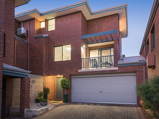 3/9 Joyce Street, Scarborough, WA 6019
