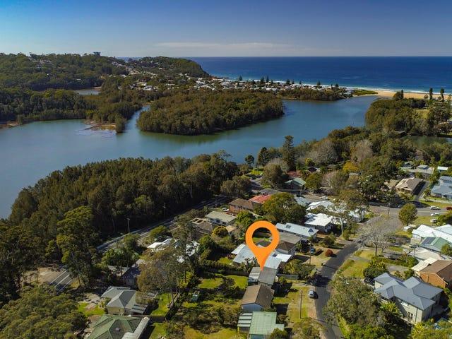 19 Karani Avenue, Avoca Beach, NSW 2251