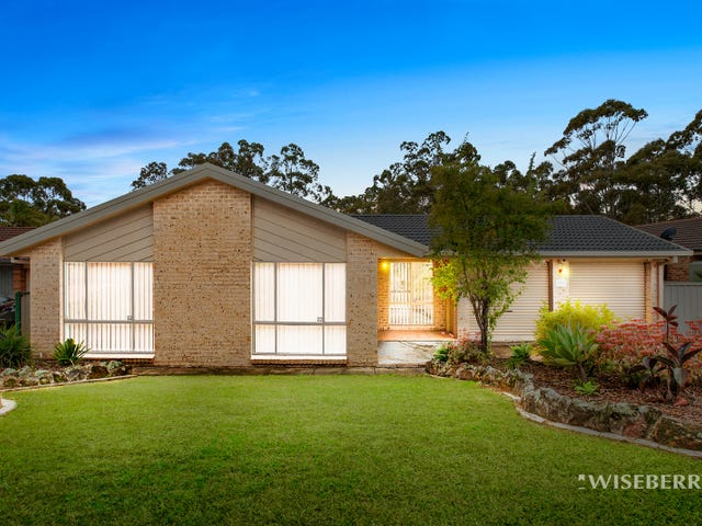 7 Derwent Drive, Lake Haven, NSW 2263