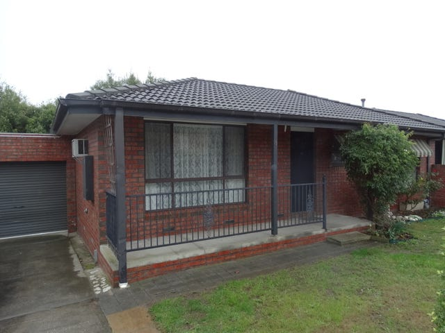 3/634 York Street, Ballarat East, Vic 3350