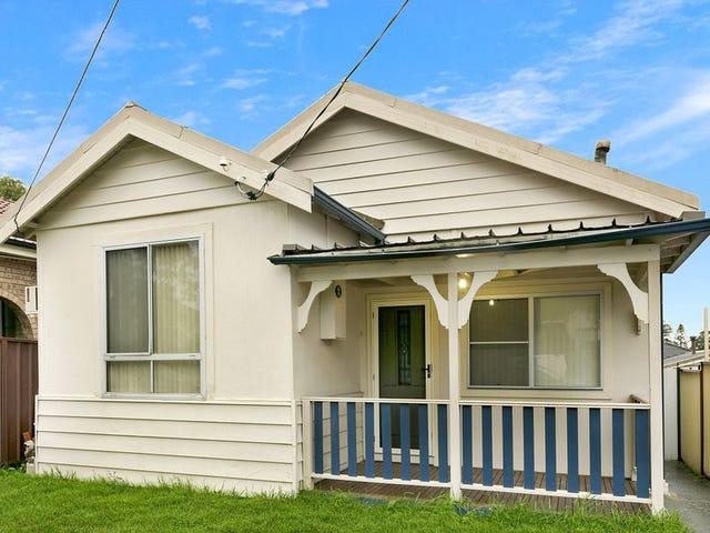 15 Fifth Street, Granville, NSW 2142