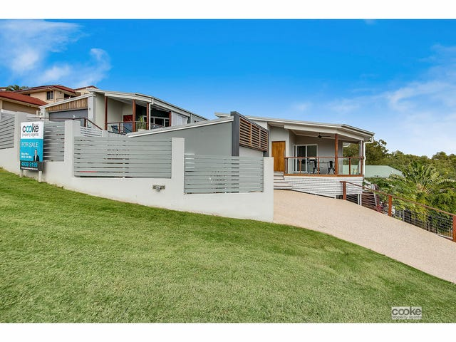 2 Flinders Court, Lammermoor, Qld 4703