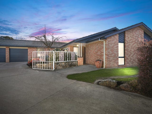 9 Hain Place, Gilmore, ACT 2905