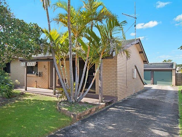 24 Cedar Crescent, East Ballina, NSW 2478