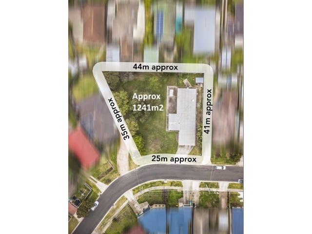 17 Fairway Ave, Hoppers Crossing, Vic 3029