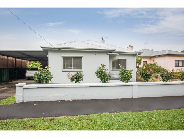 72 Brownes Road, Mount Gambier, SA 5290