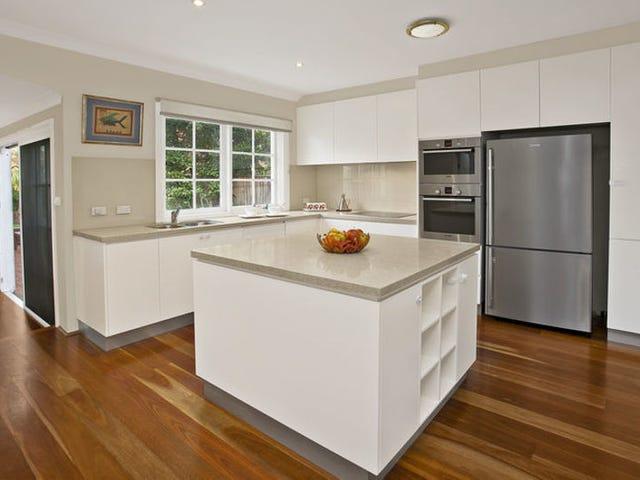 27 Ben Boyd Road, Neutral Bay, NSW 2089