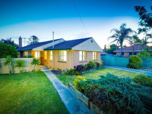 529 Logan Road, North Albury, NSW 2640