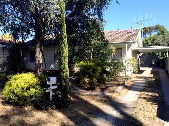 46 Crusoe Road, Kangaroo Flat, Vic 3555