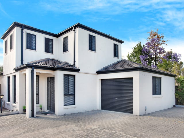 4/30-32 Barton Street, Smithfield, NSW 2164