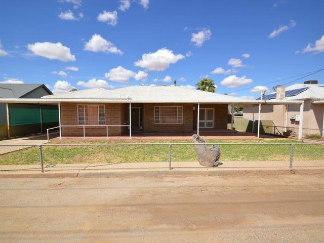 5 Morish Street, Broken Hill, NSW 2880
