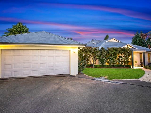 26 Mills Road, Glenhaven, NSW 2156