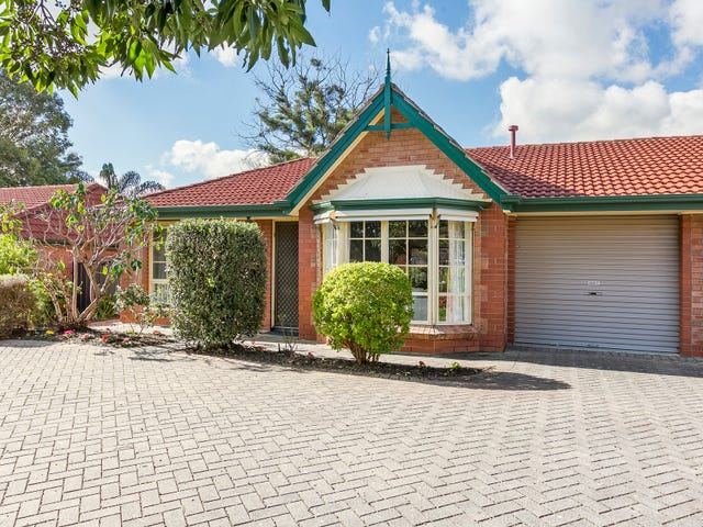 5/138 Reynell Road, Woodcroft, SA 5162