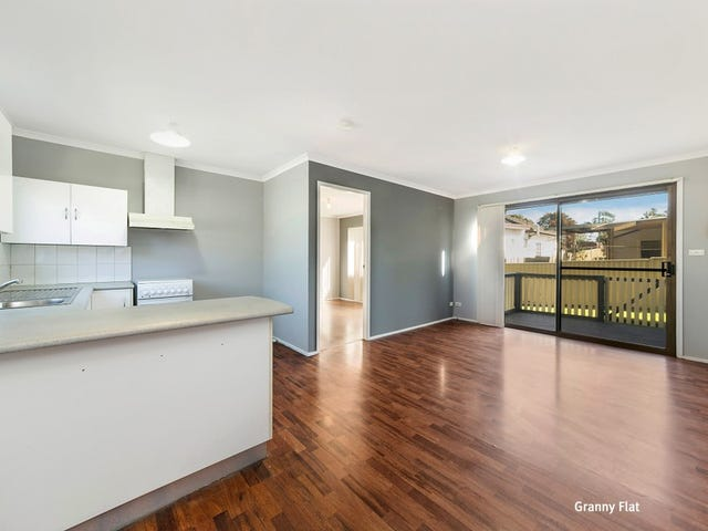 83 Fairfield Road, Guildford, NSW 2161