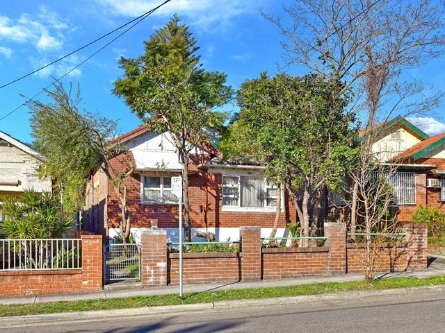 24 Shaftesbury Road, Burwood, NSW 2134