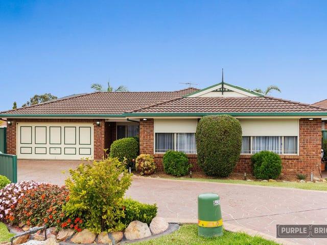 7 Goose Close, Hinchinbrook, NSW 2168