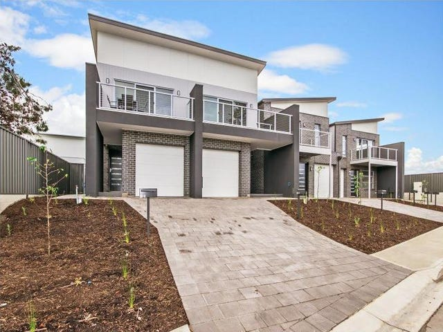5/26 Roy Terrace, Christies Beach, SA 5165