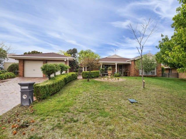 78 Bicentennial Drive, Jerrabomberra, NSW 2619