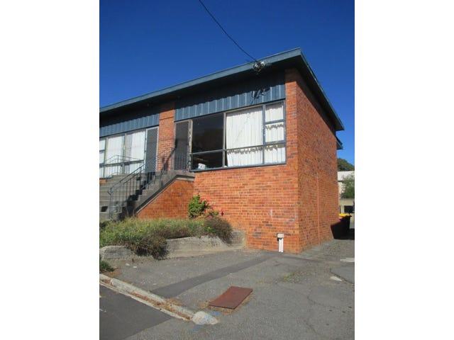 7/21-23 Amy Road, Newstead, Tas 7250