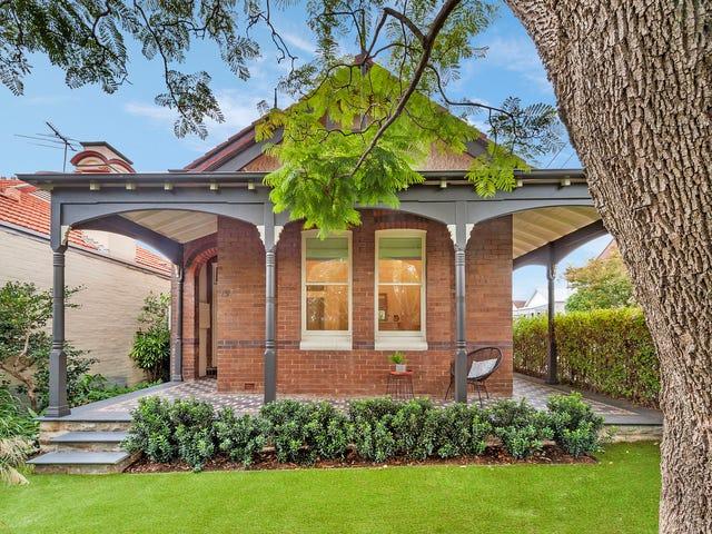 15 South Street, Drummoyne, NSW 2047