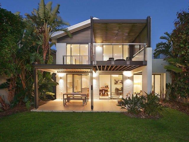 7 Edgewood Place, Magenta, NSW 2261