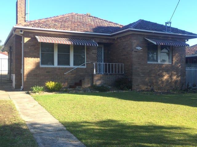 16 Georges Avenue, Lidcombe, NSW 2141