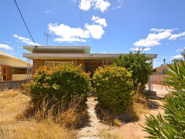 82 Ryan Street, Broken Hill, NSW 2880