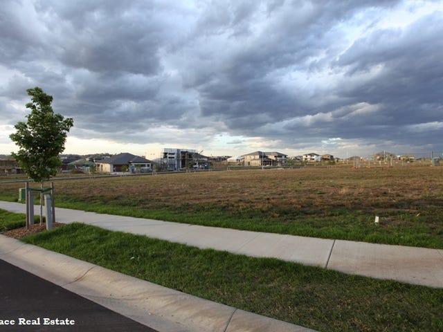 Lot 6113 Ewing Loop, Oran Park, NSW 2570