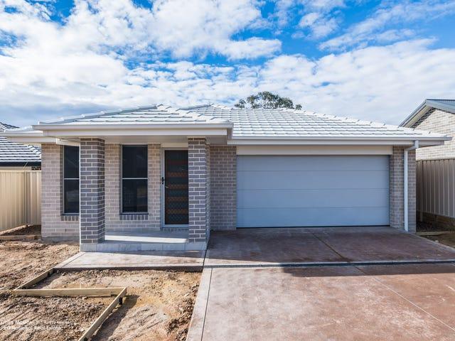 16a Hardwick Avenue, Mudgee, NSW 2850