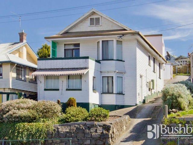1/341 Invermay Road, Mowbray, Tas 7248
