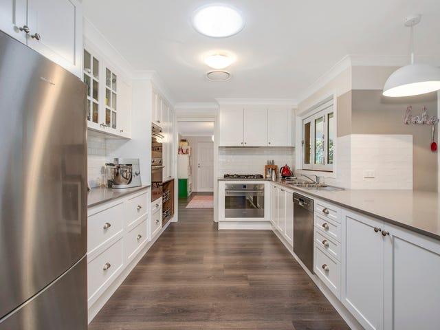 13 Farrier Place, Castle Hill, NSW 2154