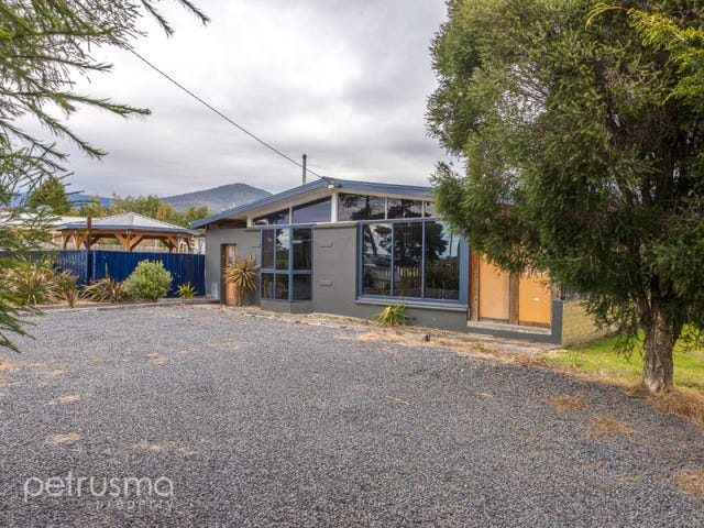 752 Main Road, Berriedale, Tas 7011