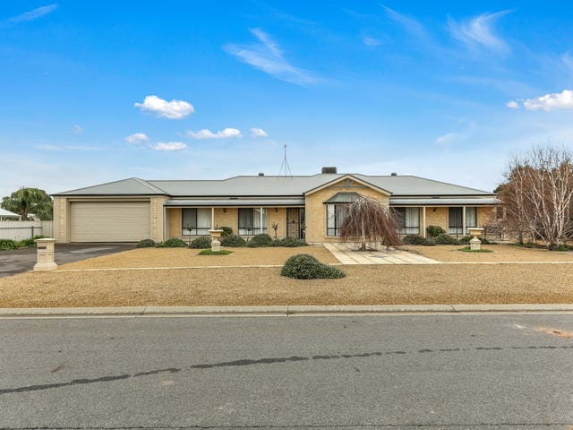 12 Varacalli Way, Angle Vale, SA 5117