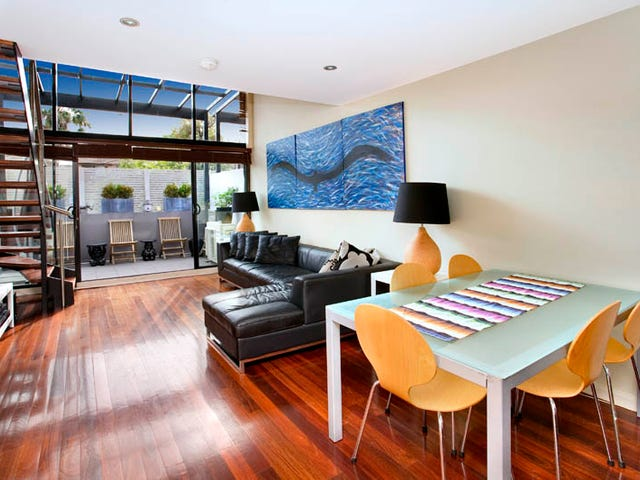 14/11-23 Hay Street, Leichhardt, NSW 2040