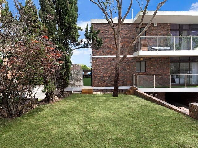 1/50 Wood Street, Manly, NSW 2095