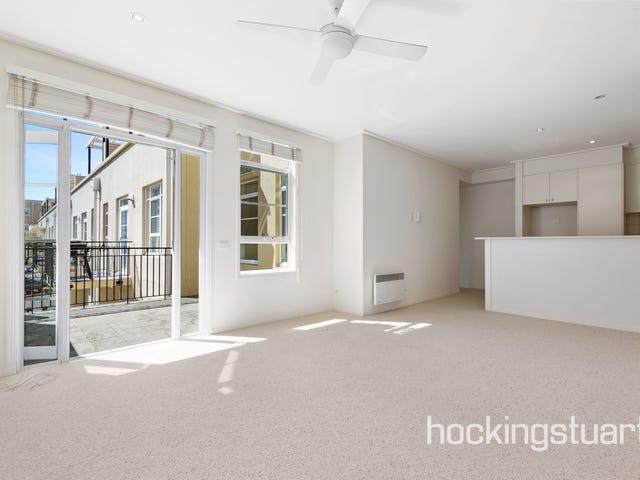 3/2 Graham Street, Port Melbourne, Vic 3207