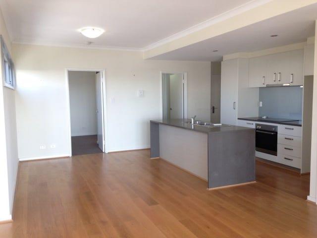 25/226 Beaufort Street, Perth, WA 6000
